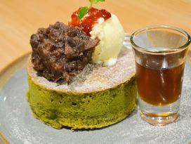 foto Kamakura Japanese Cafe