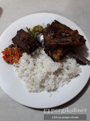 Foto - Makanan di Nasi Bebek Ginyo oleh eldayani pratiwi