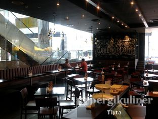 Foto review P&C Cafe oleh Tirta Lie 10