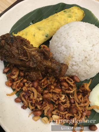 Foto Makanan di Rempah Bali