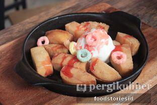 Foto 6 - Makanan di Ow My Plate oleh Farah Nadhya | @foodstoriesid