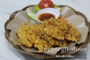 Foto 1 - Makanan di RICARAJA oleh UrsAndNic