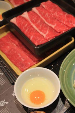 Foto 50 - Makanan di Momo Paradise oleh Prido ZH