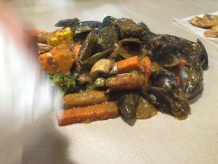 Foto 4 - Makanan di Cut The Crab oleh Theodora