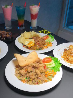 Foto 9 - Makanan di Tatap Moeka oleh yudistira ishak abrar