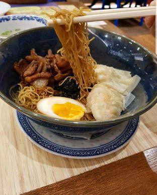 Foto 1 - Makanan di Wan Treasures oleh heiyika