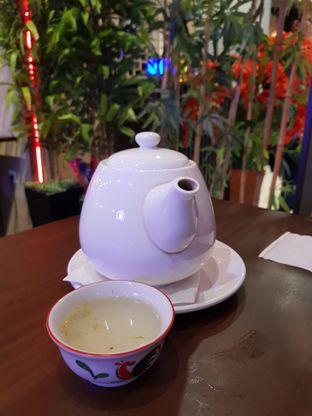Foto review Hao Bao Dimsum and Co oleh Lieni San / IG: nomsdiary28 5