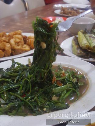 Foto 7 - Makanan di RM Ujung Pandang oleh Marisa @marisa_stephanie