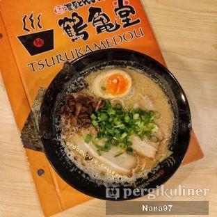 Foto 5 - Makanan di Tsurukamedou oleh Nana (IG: @foodlover_gallery)