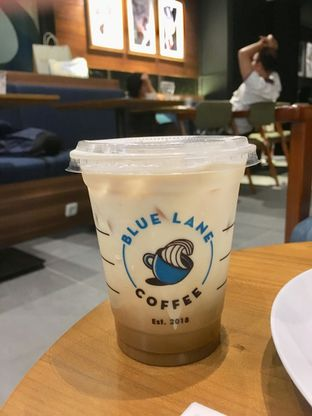 Foto 18 - Makanan di Blue Lane Coffee oleh Prido ZH