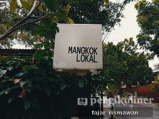 Foto review Mangkok Lokal oleh Fajar   @tuanngopi  8