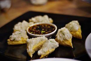 Foto 4 - Makanan di Eat Boss oleh Fadhlur Rohman