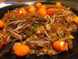 Foto 7 - Makanan di Taste Paradise oleh MWenadiBase