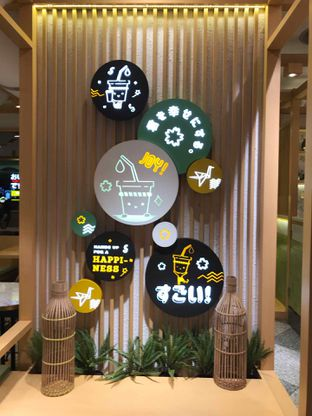 Foto 5 - Interior di ShuShu oleh inri cross