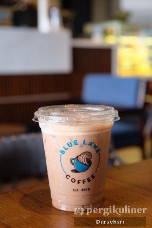 Foto 3 - Makanan di Blue Lane Coffee oleh Darsehsri Handayani