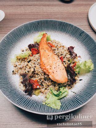 Foto 4 - Makanan(The B.O.S) di Bakerzin oleh Rachel Intan Tobing