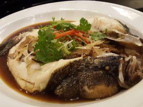 Foto Meradelima Restaurant