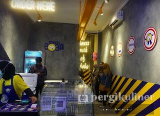 Foto review Street Boba oleh Enjoy Bekasi 4