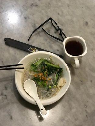 Foto 4 - Makanan di Tea Garden oleh Makan2 TV Food & Travel