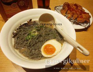 Foto 1 - Makanan di Tokyo Belly oleh Andre Joesman