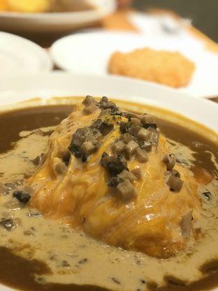 Foto - Makanan di Coco Ichibanya oleh anisarahmawatii
