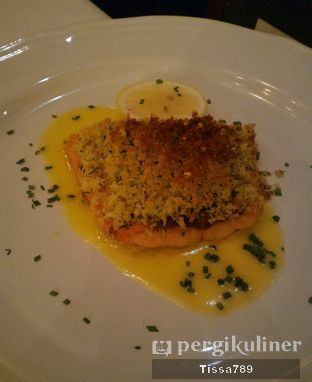 Foto 6 - Makanan di Bistecca oleh Tissa Kemala