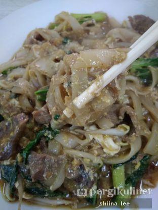Foto 12 - Makanan di Kwetiaw Sapi Mangga Besar 78 oleh Jessica | IG:  @snapfoodjourney