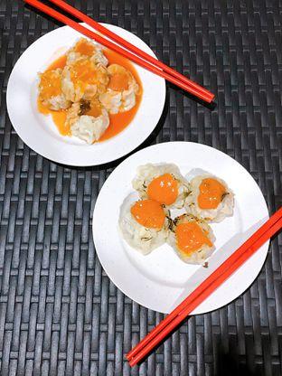 Foto 4 - Makanan di Dimsum Lah Bro oleh yudistira ishak abrar