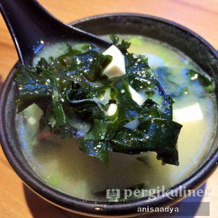 Foto review Ichiban Sushi oleh Anisa Adya 2