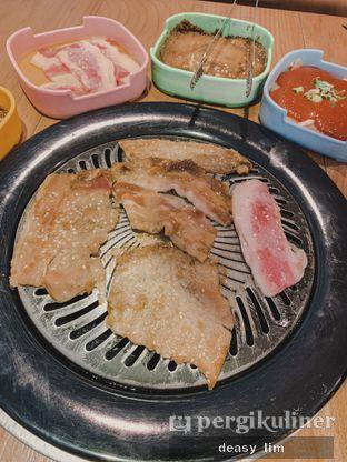Foto 9 - Makanan di ChuGa oleh Deasy Lim
