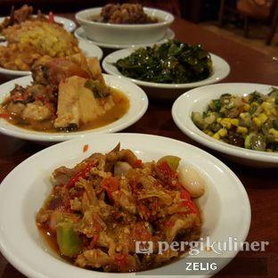 Foto 1 - Makanan di Restoran Beautika Manado oleh @teddyzelig