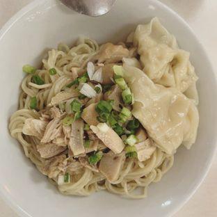 Foto review Mie Ayam Pinangsia oleh cool911 1