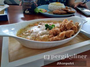 Foto 1 - Makanan di Diskus Cafe & Bites oleh Jihan Rahayu Putri