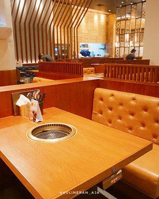 Foto 7 - Interior di Kintan Buffet oleh @kulineran_aja