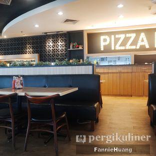 Foto 3 - Interior di Pizza Hut oleh Fannie Huang||@fannie599