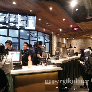 Foto 6 - Interior di KOI Cafe oleh Yona Gandys • @duolemak