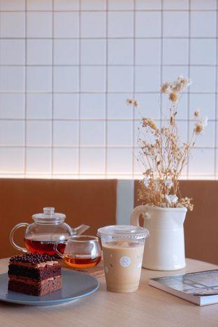 Foto 2 - Makanan di Coffeeright oleh yudistira ishak abrar