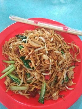 Foto - Makanan di Bakmi Balige Jaya oleh Veronica Juliani @sukanyarimakan