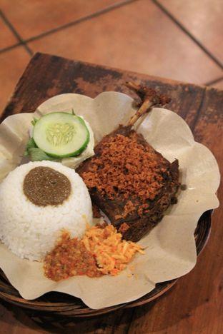 Foto 10 - Makanan di Bebek Malio oleh Prido ZH