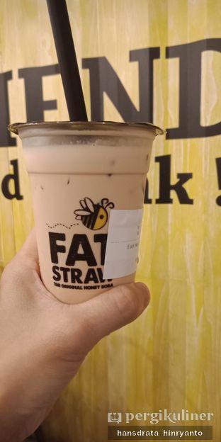 Foto - Makanan di Fat Straw oleh Hansdrata Hinryanto