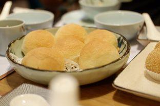 Foto 4 - Makanan di Imperial Shanghai La Mian Xiao Long Bao oleh Freddy Wijaya