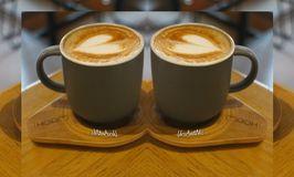 Maoki Coffee & Food