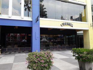 Foto 6 - Eksterior di Liberica Coffee oleh Nisanis