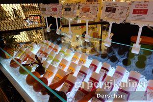 Foto 3 - Interior di Life Juice oleh Darsehsri Handayani