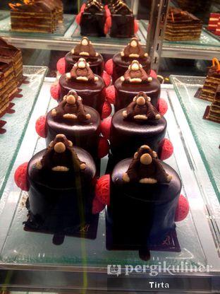 Foto 8 - Makanan di Dapur Cokelat oleh Tirta Lie