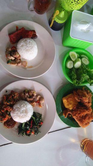 Foto review Warung Doyong oleh Review Dika & Opik (@go2dika) 9