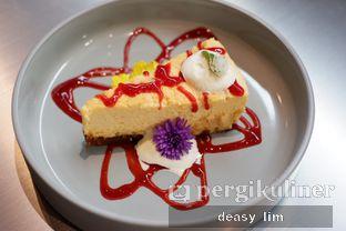Foto 18 - Makanan di Yabai Izakaya oleh Deasy Lim