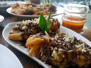 Foto 5 - Makanan di Kembang Lawang oleh yudistira ishak abrar