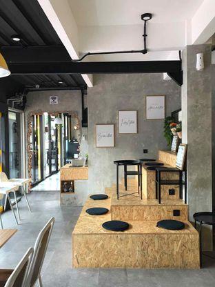 Foto 25 - Interior di Tatap Moeka oleh yudistira ishak abrar