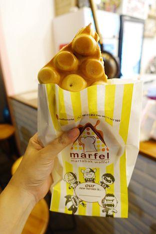 Foto 2 - Makanan di Kopi Kangen oleh inggie @makandll